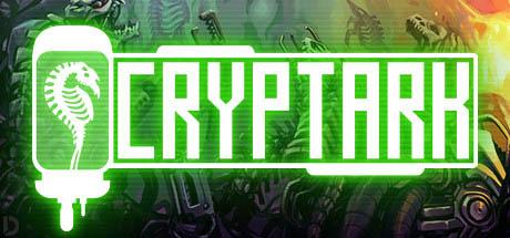 دانلود بازی CRYPTARK برای PC با لینک مستقیم و به صورت کاملا رایگان
