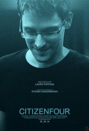دانلود مستند شهروند شماره چهار - Citizenfour 2014 با لینک مستقیم و به صورت کاملا رایگان