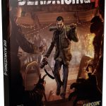 دانلود بازی Dead Rising 4 برای PC با لینک مستقیم و به صورت کاملا رایگان