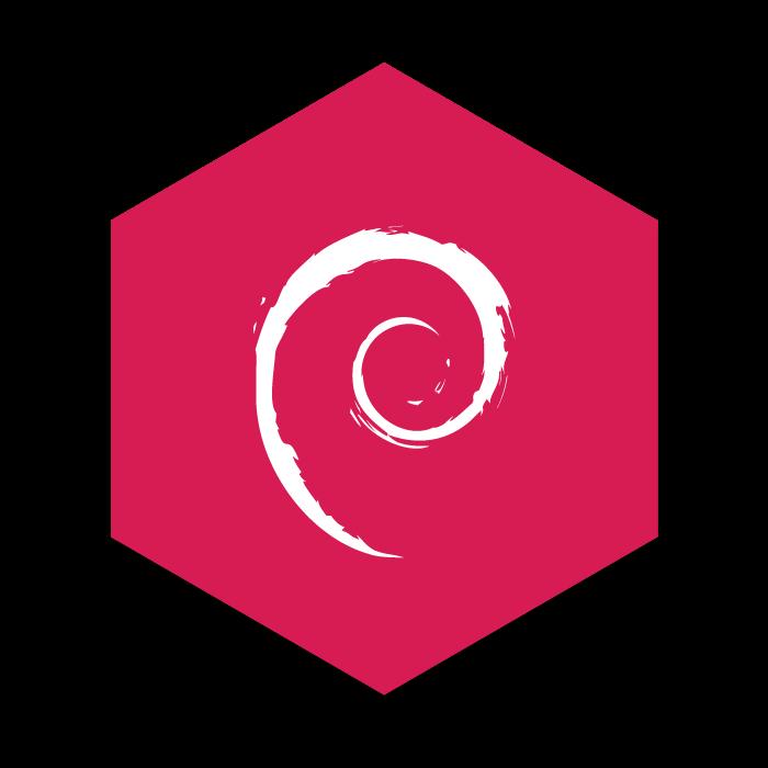 Debian Linux سیستم عامل لینوکس. دانلود Debian Linux لینوکس دبیان با لینک مستقیم