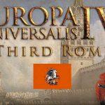 دانلود بازی Europa Universalis IV Third Rome برای PC با لینک مستقیم