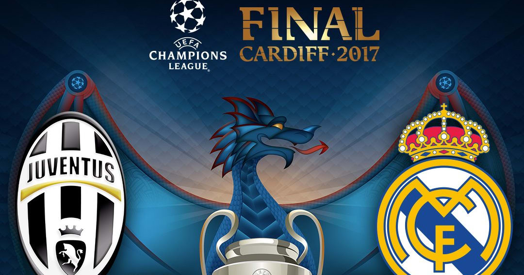فینال لیگ قهرمانان اروپا 2017 - دانلود فینال لیگ قهرمانان اروپا 2017 با لینک مستقیم