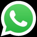 WhatsApp Desktop نرم افزار واتس اپ کامپیوتر. WhatsApp Desktop را دریافت کنید