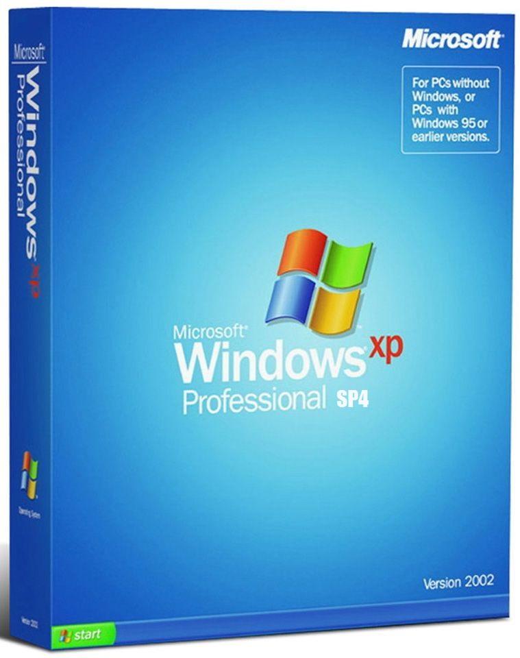 Windows XP سرویس پک 4 .Windows XP سرویس پک 4 را از ایرانیان دانلود دریافت کنید