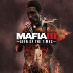 دانلود بازی Mafia III Sign of the Times برای PC با لینک مستقیم و به صورت کاملا رایگان