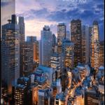 SILKYPIX Developer Studio Pro 8.0.9.0 ویرایش و بهبود تصاویر. ایرانیان دانلود