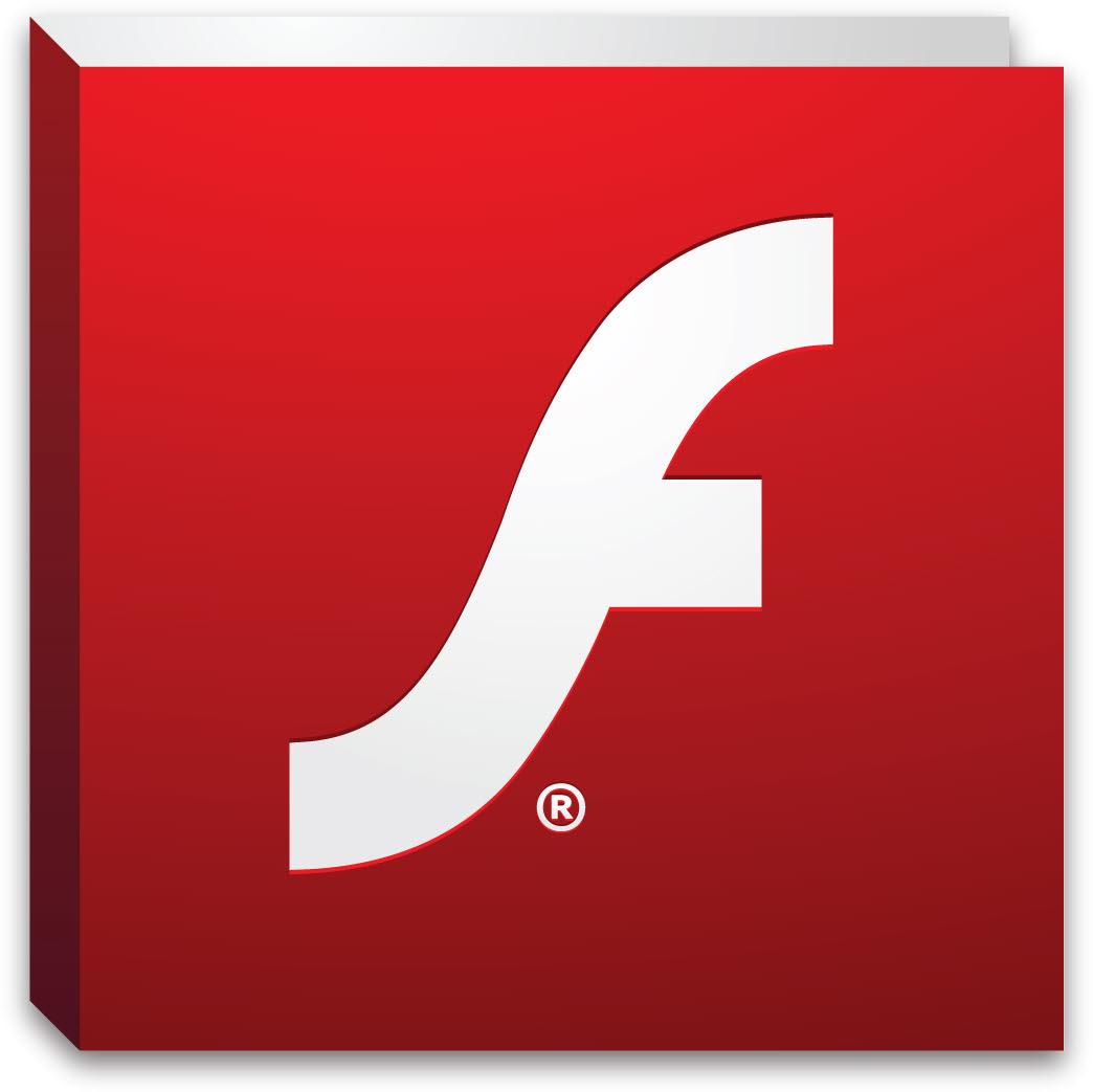 Adobe Flash Player 26 نرم افزار فلش پلیر برای تمام مرورگرها. دانلود از ایرانیان دانلود