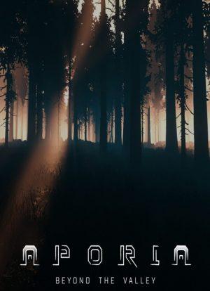 دانلود بازی Aporia Beyond The Valley برای PC با لینک مستقیم (نسخه CODEX)