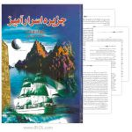 جزیره اسرار آمیز - دانلود کتاب جزیره اسرار آمیز با لینک مستقیم و به صورت رایگان