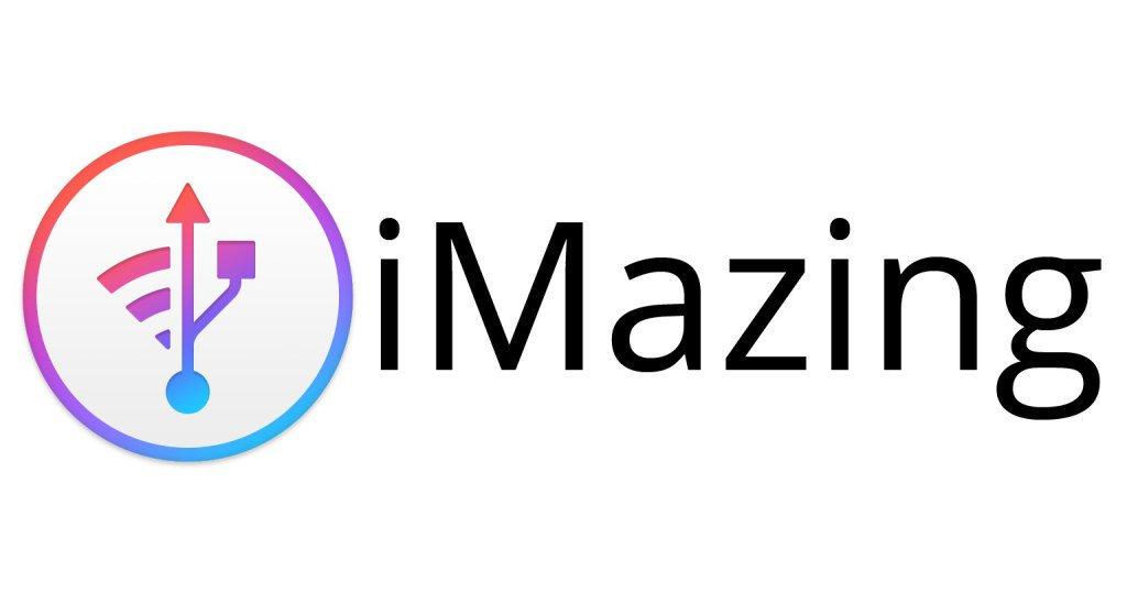 DigiDNA iMazing 2.2.8 نرم افزار پشتیبان گیری از iOS. دانلود از ایرانیان دانلود
