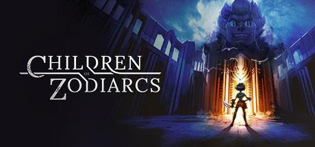 دانلود بازی Children of Zodiarcs برای PC با لینک مستقیم و به صورت کاملا رایگان