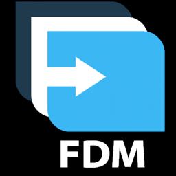 Free Download Manager 5.1.32 مدیریت رایگان دانلود. دریافت از ایرانیان دانلود