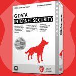 G Data Internet Security 25 نرم افزار امنیتی قدرتمند جی دیتا. دانلود از ایرانیان دانلود