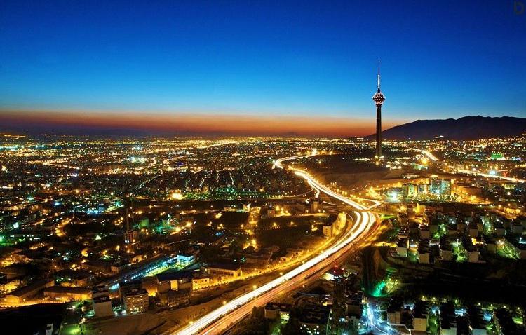 تهرانگرد - دانلود مستند فوق العاده جذاب تهرانگرد با لینک مستقیم و به صورت کاملا رایگان