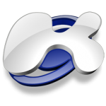K-Lite Mega Codec Pack 13.3.3 کدک های مورد نیاز جهت پخش ویدیوها. ایرانیان دانلود