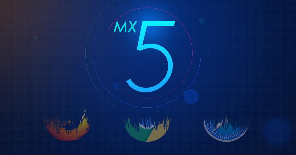 Maxthon 5.1.3.2000 مرورگر ساده و قدرتمند. Maxthon 5.1.3.2000 را دانلود کنید