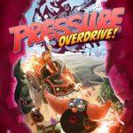 دانلود بازی Pressure Overdrive برای PC با لینک مستقیم و به صورت کاملا رایگان