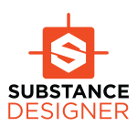 Allegorithmic Substance Designer 2017.1.1 نرم افزار ساخت تکسچر های حرفه ای