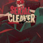 دانلود بازی Serial Cleaner برای PC با لینک مستقیم و به صورت کاملا رایگان