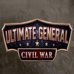 دانلود بازی Ultimate General Civil War برای PC با لینک مستقیم و به صورت کاملا رایگان