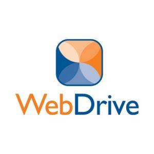 WebDrive Enterprise 2017 Build 4741 نرم افزار کنترل سرور های FTP. دانلود از ایرانیان دانلود