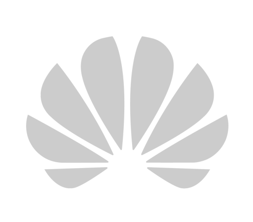 HiSuite 5.0.3.300 نرم افزار مدیریت کامل دستگاه های هواوی. دانلود HiSuite 5.0.3.300