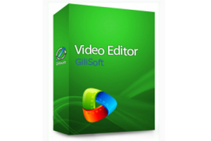 GiliSoft Video Editor v8.1.0 نرم افزار ویرایش فایل های ویدیویی. دانلود از ایرانیان دانلود