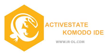دانلود نرم افزار ActiveState Komodo IDE محیط برنامه نویسی قدرتمند تحت وب