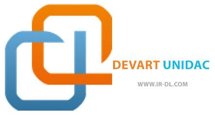 دانلود DevArt UniDAC کامپوننت قدرتمند و حرفه ای ویژه برنامه نویسان زبان دلفی