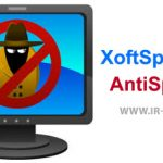 دانلود Anti Spyware نرم افزار قدرتمند ضد جاسوسی و نگهبان هوشمند سیستم