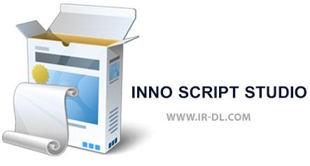 دانلود نرم افزار ساخت فایل های نصب و ستاپ Inno Script Studio + InnoExtractor Plus