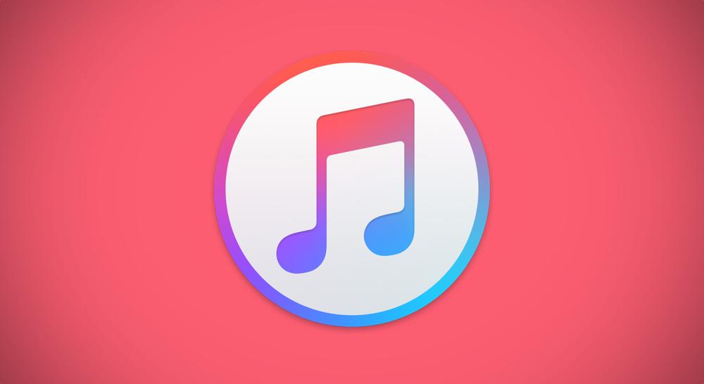 Apple iTunes 12.6.2.20 نرم افزار کنترل و مدیریت دستگاه های اپل. دریافت از ایرانیان دانلود