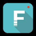 Wondershare Filmora 8.5.1.4 نرم افزار حرفه ای ویرایش ویدیو. دانلود از ایرانیان دانلود