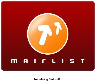 mAirList Professional Studio 6.0.1 Build 3565 ساخت و مدیریت ایستگاه های رادیویی