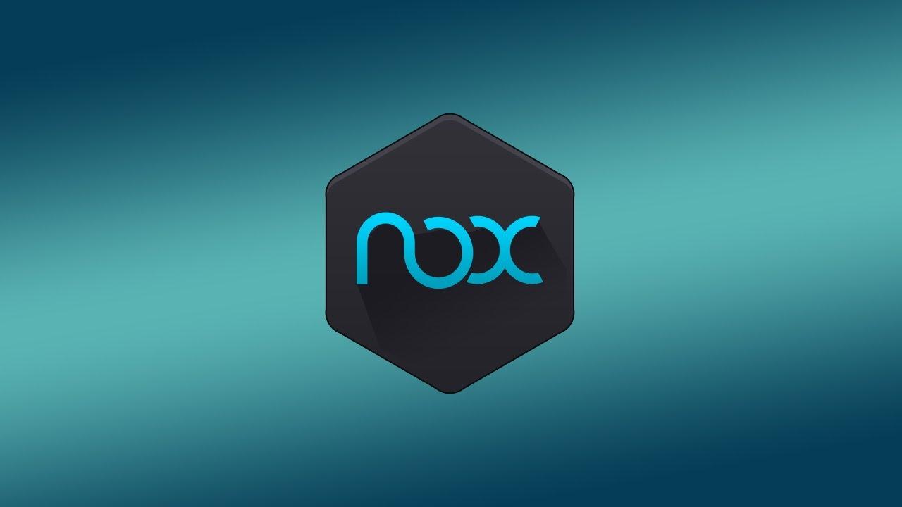 Nox App Player 5.0.0.0 شبیه ساز بهینه اندروید در ویندوز. دریافت از ایرانیان دانلود