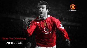 دانلود مستند Ruud Van Nistelrooy All The Goals با لینک مستقیم و به صورت کاملا رایگان