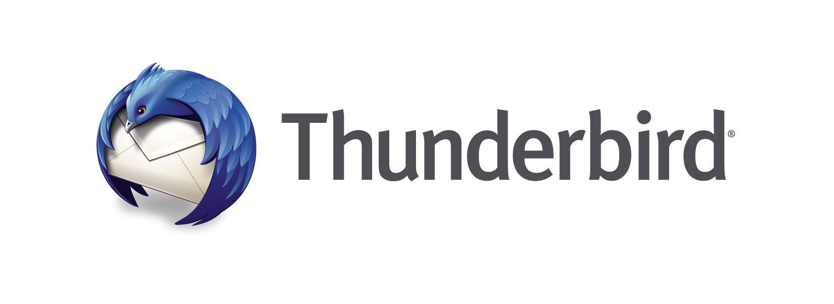 Mozilla Thunderbird نرم افزار مدیریت ایمیل . Mozilla Thunderbird را دریافت کنید