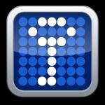 TrueCrypt برنامه قفل گذاری فایل کامپیوتر. TrueCrypt را از ایرانیان دانلود دریافت کنید