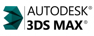 Autodesk 3ds Max 2018.2 نرم افزار طراحی سه بعدی. دانلود از ایرانیان دانلود