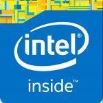 Intel HD Graphics Driver 15.46.02.4729 درایور گرافیک های مجتمع اینتل اچ دی