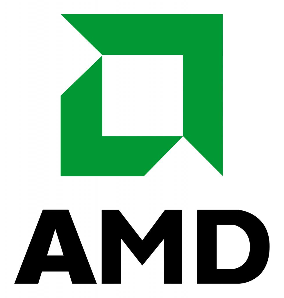 AMD Chipset Drivers 17.30 مجموعه درایور های AMD . دانلود رایگان از ایرانیان دانلود