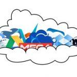 Air Explorer Pro 1.16.2 مدیریت فایلهای در اینترنت. دانلود Air Explorer Pro 1.16.2