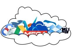 Air Explorer Pro 1.16.3 مدیریت فایلهای در اینترنت. دانلود Air Explorer Pro 1.16.3