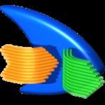 cFosSpeed 10.24 Build 2304 افزایش سرعت اینترنت. دانلود رایگان از ایرانیان دانلود