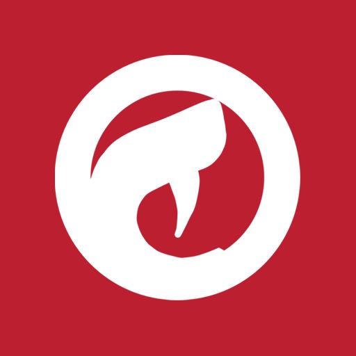Comodo Dragon Browser 58.0.3029.112 مرورگر امن، ساده و سریع اینترنت
