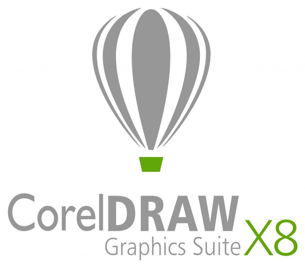 CorelDRAW Graphics Suite 20.0.0.633 ابزار های طراحی کورل دراو. دانلود رایگان