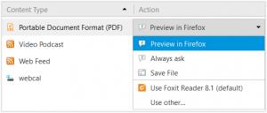 Foxit Reader 8.3.2.25013 نرم افزار مشاهده فایلهای PDF. دانلود Foxit Reader 8
