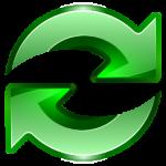 FreeFileSync 9.3 همگام سازی فایلها و پوشه ها. FreeFileSync 9.3 را دانلود کنید