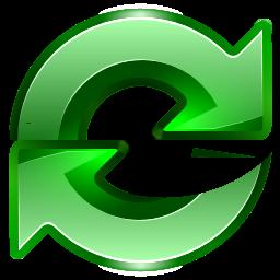 FreeFileSync 10.1 همگام سازی فایلها و پوشه ها. FreeFileSync 10.1 را دانلود کنید