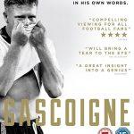 دانلود مستند فوق العاده جذاب Gascoigne با لینک مستقیم و به صورت کاملا رایگان